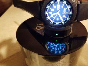 Samsung gear 3 for Sale in Cadillac, MI