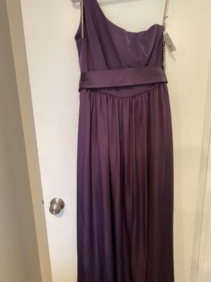 Vera Wang Dress for Sale in St. Louis, MO