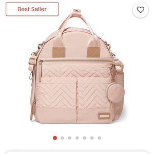 Suite By Skip Hop Diaper Bag Diaper Backpack for Sale in Los Angeles, CA