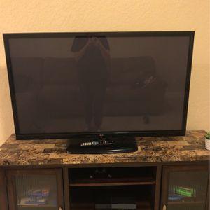 LG TV for Sale in Fort Lauderdale, FL