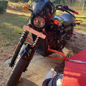 Harley Davison XG 500 for Sale in Atlanta, GA