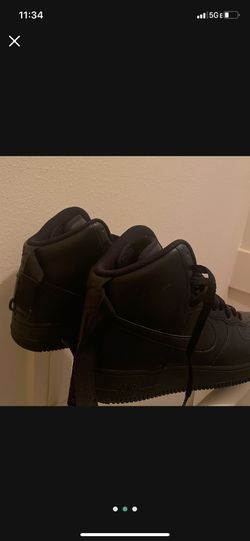 Size 10 for Sale in Houston,  TX