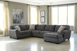 Sectional Couch for Sale in Glendale, AZ