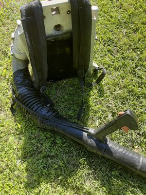 Stihl Back Pack Blower for Sale in Houston, TX