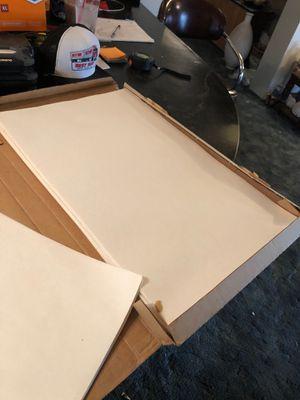 Drawing Paper for Sale in Spokane Valley, WA