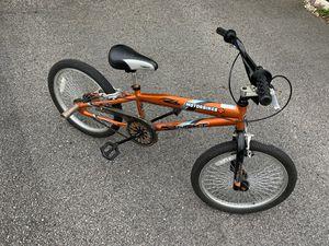 Next BMX bike for Sale in Hooksett, NH