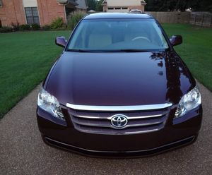 For Sale 2007 Toyota Avalon!CLEAN TITLE🔥 for Sale in Aurora, IL
