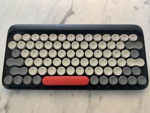 LoFree Dot Mechanical Keyboard for Sale in Kirkland, WA