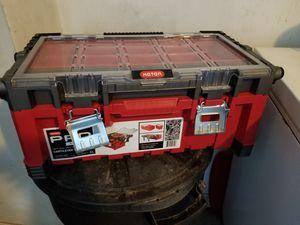 Tool box for Sale in Boston, MA