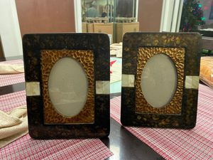 Frame for Sale in Hialeah, FL