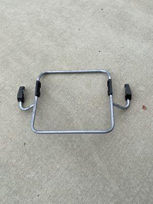 BOB stroller adapter for Chicco for Sale in Brea, CA