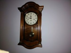 Grandfather clock for Sale in Harrisburg, NC