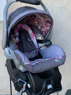 CarSeat for Sale in Carson,  CA