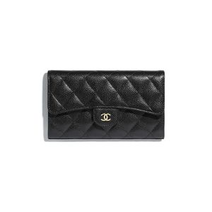 Chanel Wallet for Sale in Villa Park, IL