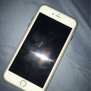 iPhone 6s Plus for Sale in Saint Paul, MN