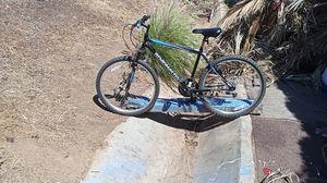 Roadmaster granite peak 18 speed mountain bike for Sale in San Diego, CA