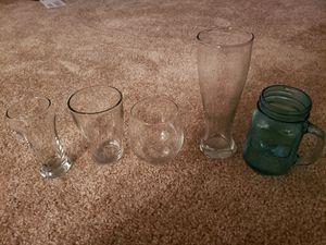 Cups for Sale in Alexandria, VA