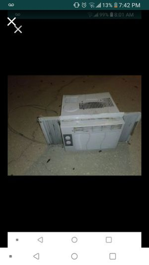 Ac unit for Sale in NEW PRT RCHY, FL