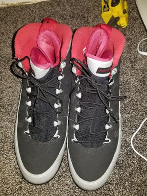 Jordan retro kilroy 9s size 12 for Sale in Cleveland, OH