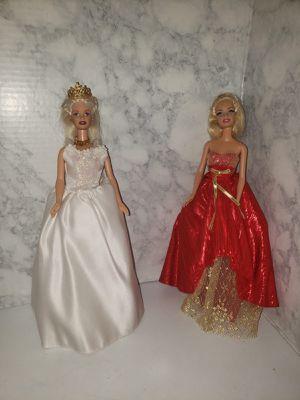 Barbie dolls for Sale in Phoenix, AZ