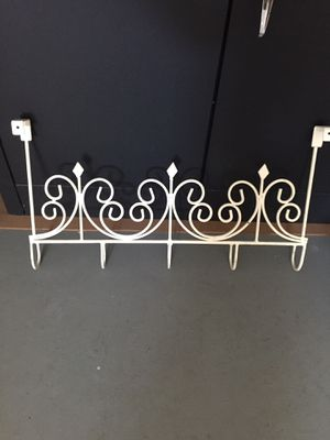 Door hangers for Sale in Cape Coral, FL