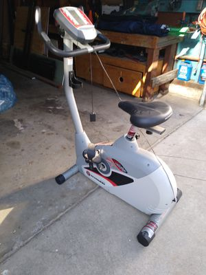 Schwinn exercise bike for Sale in Paramount, CA