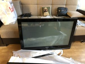"Samsung TV 45"" for Sale in Fremont, CA"