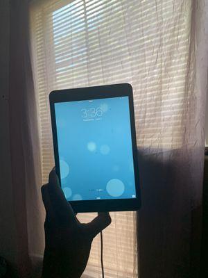 iPad mini (first generation) for Sale in Glenn Dale, MD
