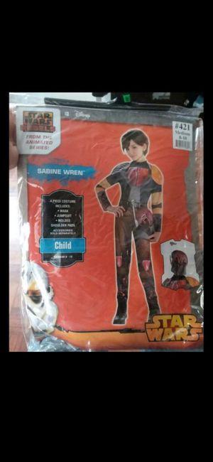 Star Wars Rebels for Sale in El Monte, CA