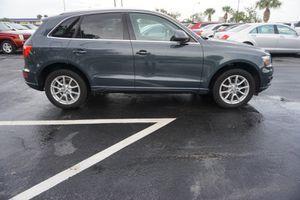 Audi q5 for Sale in Orlando, FL