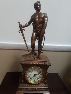 1925 Victory antique clock for Sale in Orlando, FL