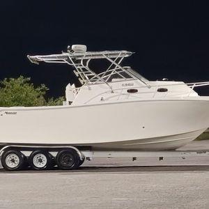 Mako 293 for Sale in Tampa, FL