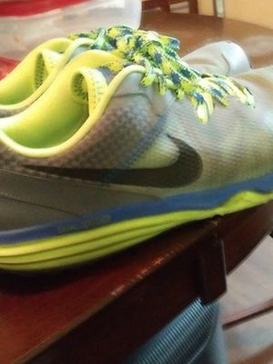 Name brand shoes size 13 for Sale in Dallas, TX