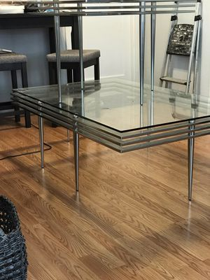 Coffee & End table for Sale in Vallejo, CA