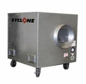 Air scrubber Dehumidifier for Sale in Alpharetta, GA