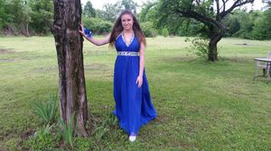 Prom Dress for Sale in Bald Knob, AR