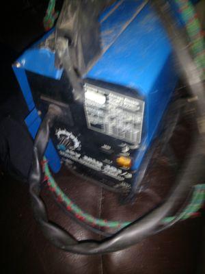 Wire feed welder for Sale in Bartow, FL