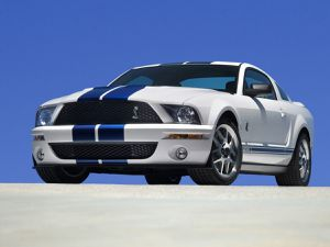 2009 Ford Mustang for Sale in Beaverton, OR
