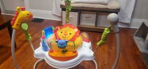 Fisher Price Baby Bouncer for Sale in Swatara, PA