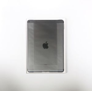Apple iPad Air 3 64gb LTE Unlocked NEW for Sale in Winter Park, FL