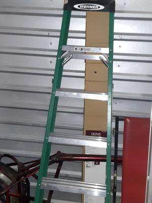 3 Werner ladders for Sale in Scottsdale, AZ