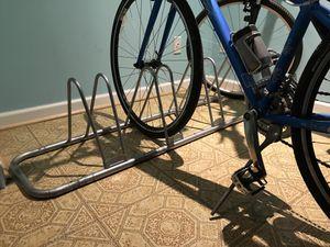 Floor bike rack for Sale in West McLean, VA