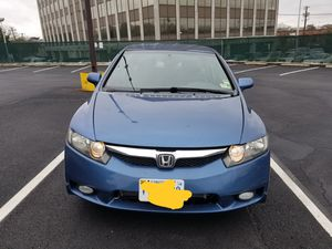 Honda civic for Sale in Oxon Hill, MD
