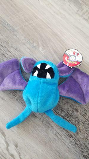 Pokemon zubat #41 for Sale in Land O Lakes, FL
