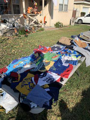 Kids clothes for Sale in La Puente, CA