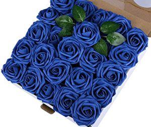Blue flowers for Sale in Spokane, WA