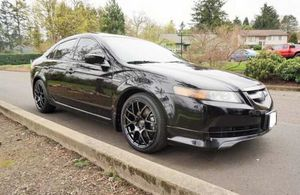 2005 Acura TL for Sale in Salem, OR