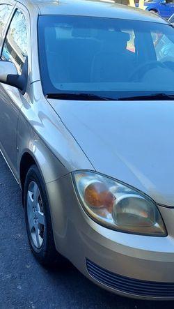 2007 Chevy Cobalt Ltz for Sale in Phoenix,  AZ