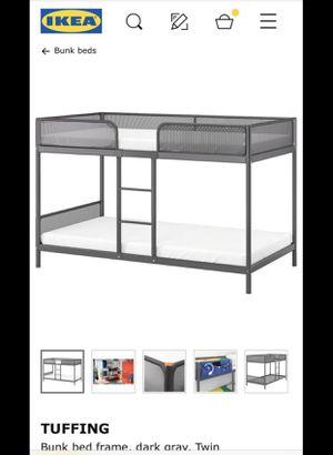 Bunk bed / loft bed for Sale in Miami, FL
