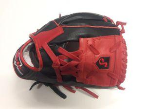 Soto Softball Gloves for Sale in Provo, UT